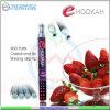 2014 가장 새로운 Disposable E Cigarette, 800puffs Diamond Bottom, Ehookah