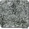 Film hydrographique soluble de transfert de l'eau d'impression d'image liquide de Tsautop Tswd12091