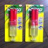 5 Minutes Set Epoxy Ab Glue Cola Transparente