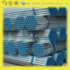 ASTM A106 Gr. B Inspektion galvanisiertes Rohr