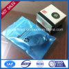 28239295 Delfi Control Valve per Common Rail Injector