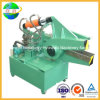 Recycling (Q08-63)를 위한 Autonmatic Iron Metal Scrap Shearing Machine