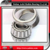 High Quality Taper Roller Bearing 32316 with Drilling Equipment