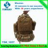 Прочное Multifunctional Military Backpack Bag для Climbing, Military, Sporting, Traveling