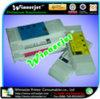 pour la cartouche d'encre d'Epson T3000/T5000/T7000