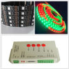 RGB LED Strip Ws2801 (2811) Power Suply와 Controllers