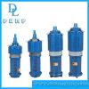 Konkurrierende versenkbare Pumpe, Wasser-Pumpe. Tiefe wohle Pumpe, Sweage Pumpe