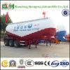 30ton 40ton 50ton 60ton 판매를 위한 대량 시멘트 유조선