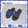 Alta calidad de moda de los zapatos de los hombres zapatillas cómodas (TNK24890)