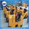 Diesel Engine Drum Tandem Road Roller