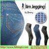 Ghette sottili dei jeans delle calzamaglia di Jeggings per le donne Jegging