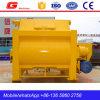 При выполнении гидравлической системы 2м3 бетона миксер машины для продажи (JS2000)