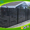 Rete fissa di alluminio orizzontale su ordinazione della stecca
