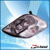 Lampada capa, lampada anteriore per Renault