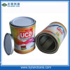 750ml Paint Can