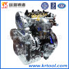 Fertigung ODM-Chinsese für Druckguss-Aluminiumlegierung-Autoteile