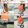 Gfs-C1-мощность оборудования давления с распылителем
