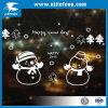 День благодарения виниловых OEM-трафаретной печати мотоцикл ATV наклейку