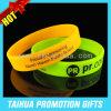 Wristband promozionale su ordinazione (TH-08889)