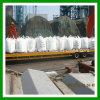 クイックリリースの化学薬品N46の尿素肥料