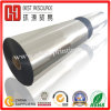 12micron Silver Pet Metalized Film per Packing