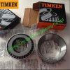 El embalaje original! Rodamientos Timken (JL69349/JL69310)