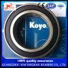 Koyo NACHIの高精度の深い溝のボールベアリング6306