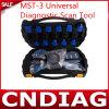 Mst-3ユニバーサル診断走査のツール