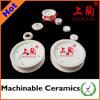 機械感知可能な製陶術