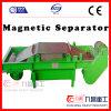 Separador magnético permanente suspendido para as correias transportadoras Rcyd-14