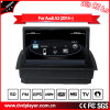 Hla8021 6.95 Android 5.1 Universal Double DIN Car DVD GPS Player connexion WiFi, 3G Internet