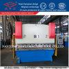 독일 Bosch Rexroth Hydraulic Valves를 가진 CNC Press Brake