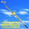 термостаты паяя утюг 40W 220V регулируемые, электрический утюг (BS905)