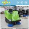 1260mm Width를 가진 지능적인 Sweeping Machine