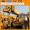또는 Secondhand Tadano Tl250e (25T) Construction Machine Sale를 위해 사용하는