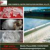 Sulfato de aluminio del 17% para el tratamiento de aguas