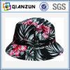 Kennsatz-Firmenzeichen-populäre unbelegte Wannen-mit Blumenschutzkappe kundenspezifisch anfertigen