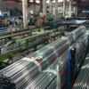 ASTM полировальной пастой из нержавеющей стали (316, 316L)