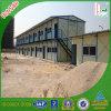 Голодают строение/конструкция/Prefab/дом подвижных/света стальной рамки (KHK2-513)