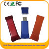 Großhandelsfabrik-Preis USB Pendrive mit freiem Firmenzeichen-Druck (ET616)