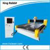 토끼 최신 판매! ! Water Slot를 가진 RC-1325s Marble Engraving CNC Router