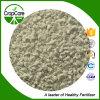 Água - sulfato solúvel do potássio do fertilizante da concessão
