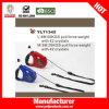 Ledernes Straps für Dog Leash, Nylon Dog Leash Material (YL71345)