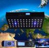 LED programable Aquarium Light 180W