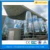 Glas het Van uitstekende kwaliteit van de Bouw van de Fabriek van China