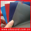 Fabbricato della tela incatramata del PVC (STL530)