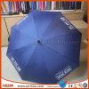 Popolare divulg direttamente l'ombrello impermeabile di golf della fabbrica