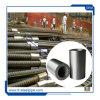 Forgiatrice Upset del bene immobile di uso & della costruzione per l'accoppiatore del tondo per cemento armato