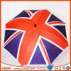 Atacadista durável por atacado do guarda-chuva do golfe da alta qualidade