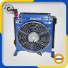 L'huile hydraulique du ventilateur du refroidisseur de package avec Pieces Electrique, standard de suralimentation, échangeur de chaleur
